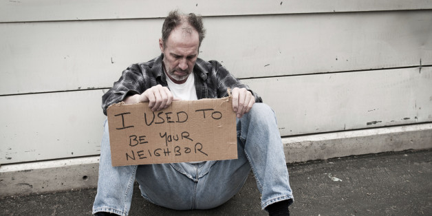 n-HOMELESS-SIGN-628x314.jpg